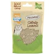Goodgirl Meowee Catnip Leaves (17557)