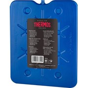 Thermos Freeze Board 800g (179274)