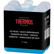 Thermos Icepack Twin 100g (179408)