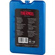 Thermos Freeze Board 200g (179824)