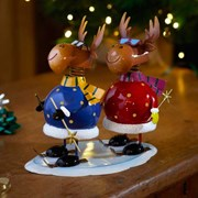 Three Kings Deer-ski (2530051)