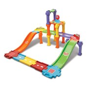 Vtech Toot Toot Drivers Ultimate Track Set (188203)