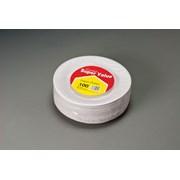 18cm Paper Plates Super Value 100s (V18PL100)