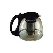 Apollo Glass Teapot 1.1lt (1929)