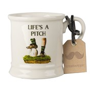 Creativetops Creative Tops Sport Football Tankard Mug (5199929)