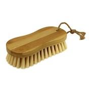 Jvl Bamboo Scrubbing Brush (20-300)