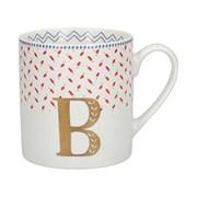 Creative Tops Ct Alphabet Mug B (C000227)