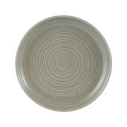 Mason Cash Mc William Mason Side Plate Grey (2002.073)