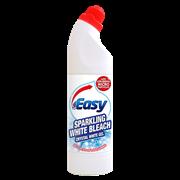 Easy Sparkling White Bleach 750ml (2005352)