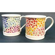 Just Mugs Devon Natures Art (90418)