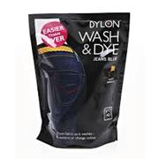 Dylon Wash & Dye Jeans Blue (961379)