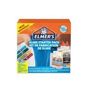 Elmers Everyday Slime Starter Kit Emea (2050943)