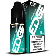 Edge Very Menthol 18mg E-liquid 10ml (VAEDG009)