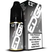 Edge Heizen 6mg E-liquid 10ml (VAEDG001)
