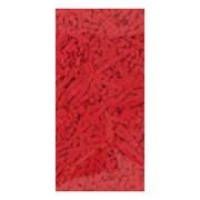 Shredded Tissue Paper Rose Gold (20592-RGCC)