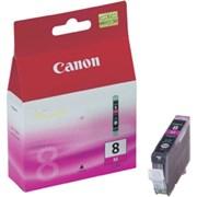 Canon Cl1-8m Ink Cartridge Magenta (208540)