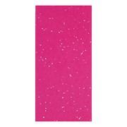 Glitter Tissue Paper Pink 6sheet (20910-PC)