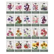 Bee's-seed Packs (120010)