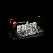 Lego® Architecture Trafalgar Square (21045)