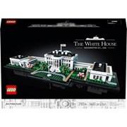 Lego® Architecture The White House (21054)