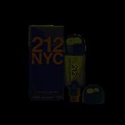 212  Edt 30ml