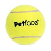 Petface Mega Tennis Ball 15cm (21515)