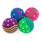 Petface Sponge Balls (21523)