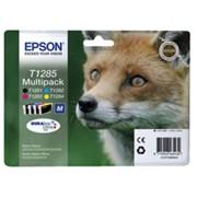 Epson Inkjet Cartridge Multi T1285 (216501)