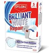 Dylon White 'n' Bright + Oxi 5s (961342)