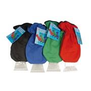 Ice Scraper Glove (22005)