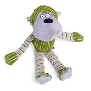 Petface Chubby Chimp (22047)