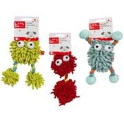 Little Petface Noodle Characters (22054)