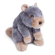 Petface Eager Beaver (22063)