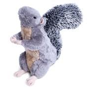 Petface Cyril Squirrel (22064)