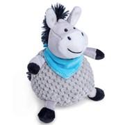 Petface Farmyard Buddies Mini Donkey (22076)
