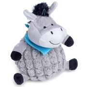 Petface Buddies Dumpy Donkey (22079)