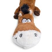 Petface Buddies Lazy Horse (22083)