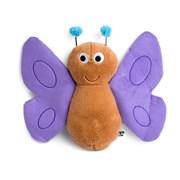 Petface Buddies Bunty Butterfly Small (22106)