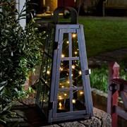 Firefly Lincoln Lantern (5320266)