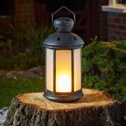 Penzance Lantern (5320271)