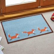Smart Garden Fox Trot Decoir Mat 75x45 (5517010)