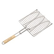 Barbecook Triple Fish Grill (223-0938-055)