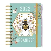 Organiser Diary Beekeeper (22OD04)