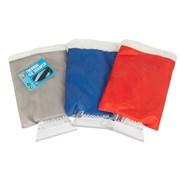Ice Scraper Glove (23001)