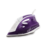 Russell Hobbs 2400w Steamglide Iron (23060)