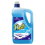 Flash Apc Ocean 5ltr (76098)