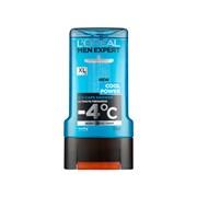 Loreal L'oreal Men Exp Cool Power Shower Gel 300ml (232543)