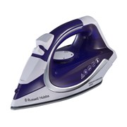 Russell Hobbs Freedom 2400w Cordless Iron (23300)
