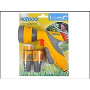 Hozelock Multispray And Gun Set (2351P9016)