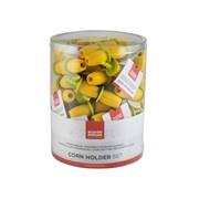 Kuhn Rikon Corn Holder 2pc (23544)